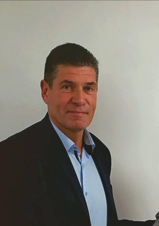 Alain Lignier