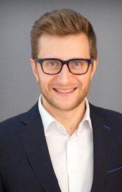 Arnaud Waquet